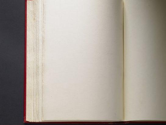 modelo-de-livro-template