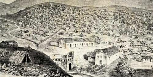 canudos-bahia