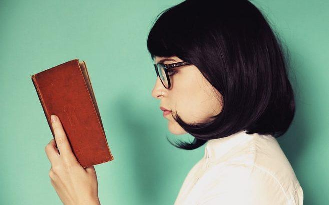 quanto-custa-publicar-um-livro