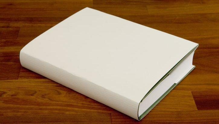 capa-de-livro