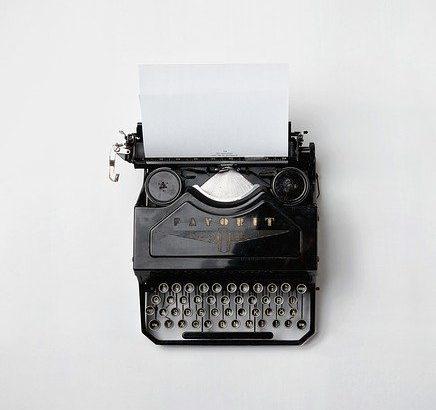 autor-independente