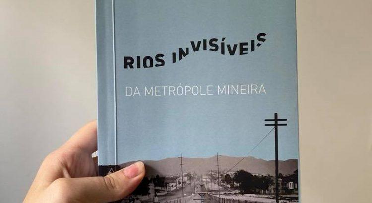 rios-invisiveis-metropole-mineira