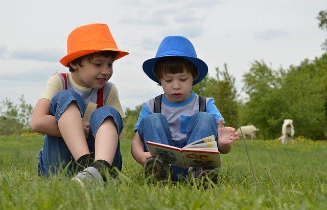 livros-infantis-quarentena