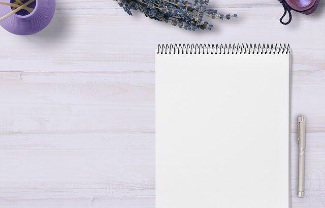 como-começar-a-escrever-um-livro
