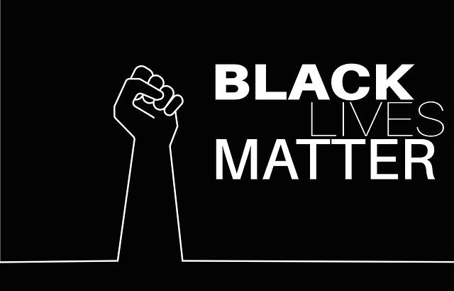 texto-da-imagem-black-lives-matter
