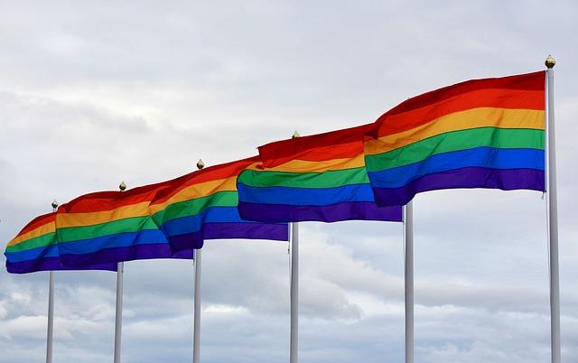bandeiras-orgulho-lgbti
