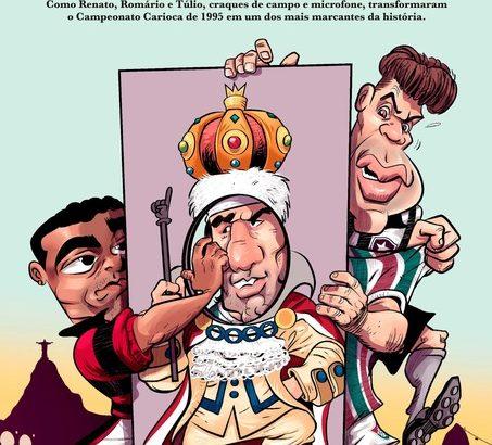 capa-do-livro-reis-do-rio