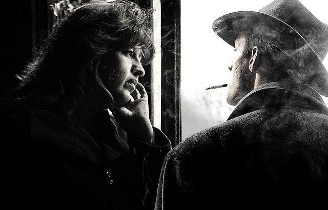 homem-e-mulher-conversando