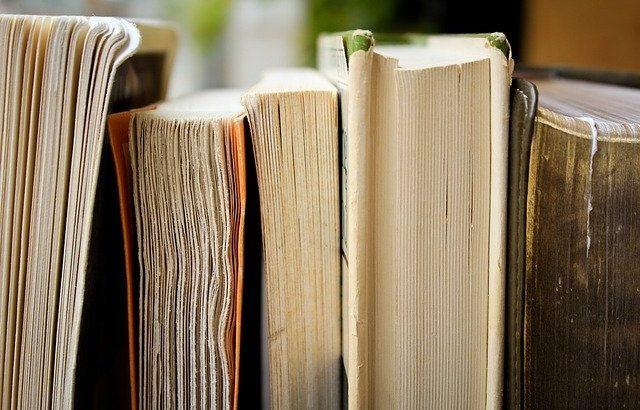 lombadas-de-5-livros-antigos